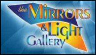 Mirrors and Light Gallery